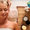 Up to 76% Off Facial & Body Scrub in Brooklyn