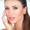 Up to 93% Off Laser Facial Treatments in Denton