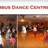83% Off at Columbus Dance Centre