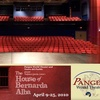 """Pangea World Theater - Summit - University: $7 for One Ticket to """"The House of Bernarda Alba"""" at SteppingStone Theatre ($15 value). Buy Here for Sunday, April 11. See Below for Additional Dates."""