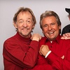 Up to 64% Off Two Tickets to The Monkees or Frankie Valli