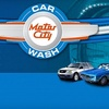 Up to 56% Off Car Washes