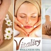 Up to 53% Off Spa Services in Reading