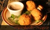 Marrakech Cuisine - Goose Island: $15 for $30 Worth of Moroccan Fare at Marrakech Cuisine