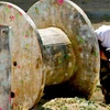 Up to 54% Off Paintball Package in Lompoc
