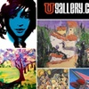 67% Off Art at Ugallery.com