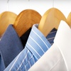 Up to 53% Off at Dry Cleaning Superstore
