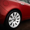 Five Star Tires - Hollywood Hills West: $50 Toward Auto Services and Tires