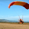 Up to 51% Off Powered Parachute Flight