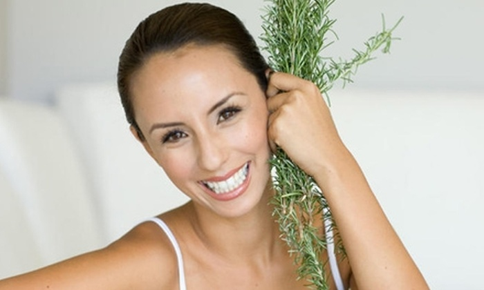 Healy Plastic Surgery & Medi Spa - Aiea: $65 for Luxury Spa Facial at Healy Plastic Surgery & Medi Spa ($130 Value)