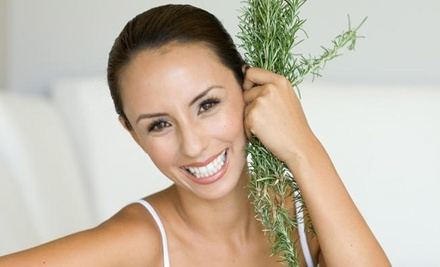 Healy Plastic Surgery & Medi Spa - Healy Plastic Surgery & Medi Spa in Aiea