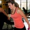 Half Off Trial Membership at Body & Soul Fitness