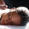 51% Off Massage at AquaTerre