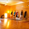 Up to 67% Off Yoga Classes at Dharma Yoga