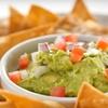 Up to 55% Off Mexican Fare at Cilantro Cocina Mexicana in Homewood