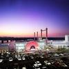 Up to 66% Off at Ameristar Casino Vicksburg, Inc., in Vicksburg, MS