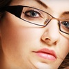Up to 86% Off Eye-Care Package