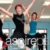 69% Off at Aspire Dance Studio