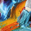 52% Off Art Class at South Broadway Art Project