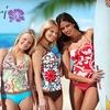 Hapari **DNR**: $20 for $50 Worth of Modest Swimwear from Hapari