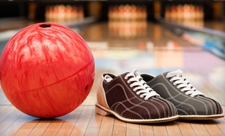Southport Lanes & Billiards, Seven Ten Lounge, or Seven Ten Lanes - Spare Time in Chicago