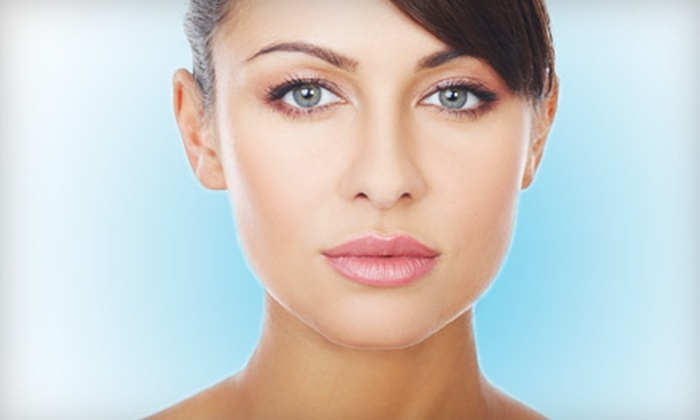Progressive Wellness Medical Center - South Orange: 15 or 30 Units of Botox at Progressive Wellness Medical Center