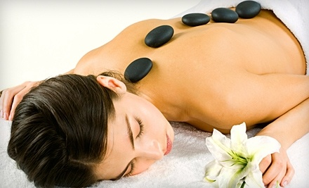 Stonebrook Day Spa - Stonebrook Day Spa in Catoosa