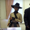 The National Great Blacks in Wax Museum – Up to 54% Off Admission