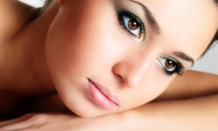 Beauty Society - Orchard Park: $15 for $30 Worth of Skincare and Cosmetic Products from Beauty Society Representative Tricia Wallace