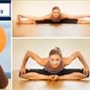 60% Off Pilates Classes