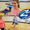 Up to 60% Off Fitness Boot Camp in Lee's Summit