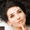 Up to 67% Off at Facelogic Spa in Frisco