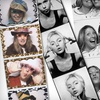 Up to 57% Off Photo-Booth Rental & More