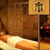 66% Off Massage