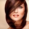 Up to 63% Off Women's Hairstyling