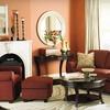 $49 for $200 Toward Home Furnishings in Georgetown