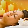 Up to 56% Off Spa Services at Tranquility at Doral