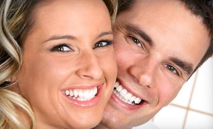 Bling Dental Products - Bling Dental Products in Fresno