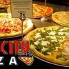 53% Off at Rose City Pizza