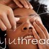 48% Off Eyebrow and Lip Threading