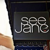 Half Off Facial or Massage at See Jane