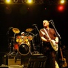 Up to 62% Off Ticket to The English Beat