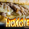 53% Off at Hoagie Steak Out