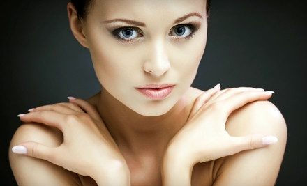 1 Microdermabrasion Treatment (a $125 value) - Essential Beauty Medical Spa in Foothill Ranch