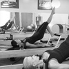 Up to 76% Off Pilates Classes