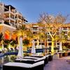 Posh Cabo Suites at Tranquil Casa Dorada