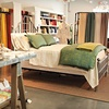 Up to 56% Off Home Goods at Suite Spot