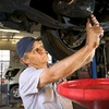 Up to 53% Off at DJ's Auto Care in Sherwood