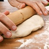 Half Off Tuscan Cooking Classes in Scottsdale