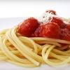 $10 for Italian Fare at Sutera's Italian Restaurant in Westwood